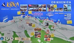 crikvenica-2013-mapa.jpg