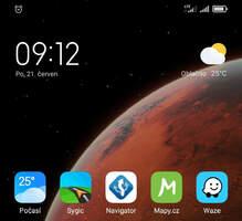Screenshot_2021-06-21-09-12-36-729_com.miui.home.jpg