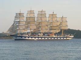 Segelschiff.JPG