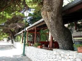 Restaurant_Karako.jpg